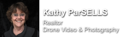 kathy parsells realtor drone video and photography